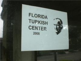 Turkevi Sign